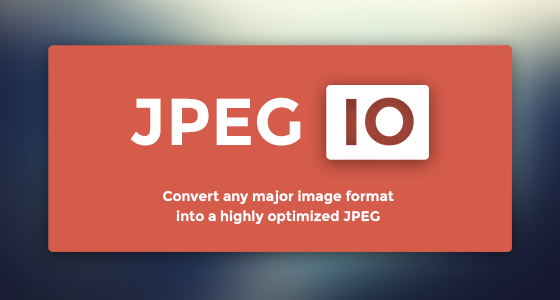 https://www.jpeg.io/assets/images/twitter-card.png